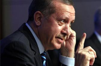 Erdoğan ile Putin arasında 2 günde 2 görüşme