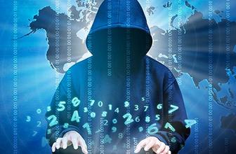 Türk hackerlardan Avusturya'ya saldırı!