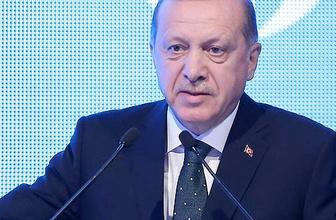 İsrail Cumhurbaşkanından Erdoğan'a teşekkür!