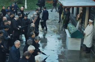 Eşkiya Dünyaya Hükümdar Olmaz 46. yeni bölüm fragmanı!