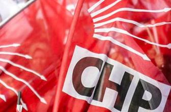 CHP Parti Meclisi'nden HDP ve Cumhuriyet açıklaması