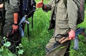 AK Partili Başkan'ın iş yerine bombalı saldırı