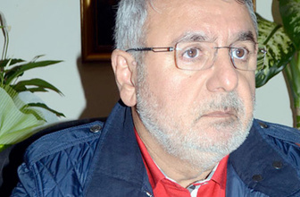 AK Partili Metiner'den flaş Bahçeli açıklaması
