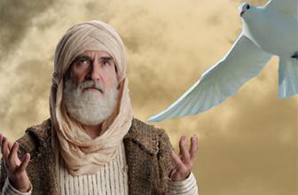 Muhyiddin İbnü'l-Arabi kimdir ve kehanetleri nelerdir?