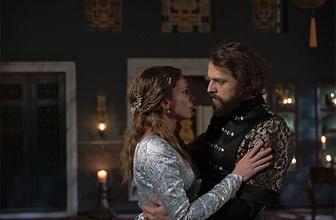 Muhteşem Yüzyıl Kösem yeni sezon 6. bölüm fragmanı