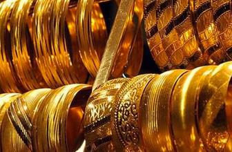 Altın fiyatları 20.12.2016 canlı çeyrek ve gram altın fiyatı