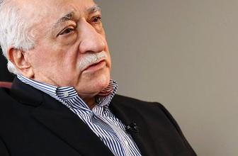 Ankara merkezli 5 ilde FETÖ operasyonu başlatıldı