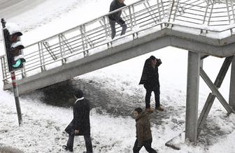 Bursa Valiliği kararı 30 Aralık'ta okullar tatil mi?