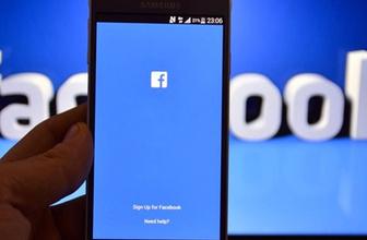 Sevgilimin Facebook şifresini bilmeli miyim?