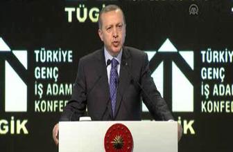 Erdoğan Yeni Akit ve Yeni Şafak'a yapılan saldırıları kınadı