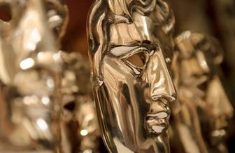 BAFTA 2016 Ödülleri'ne Diriliş damga vurdu
