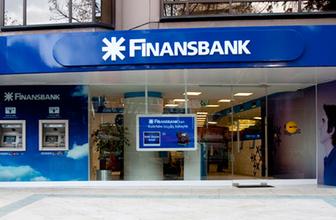 Finansbank personel alımı başvuru sayfası 2016
