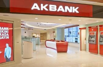 Akbank personel alımı başvuru ekranı-2016