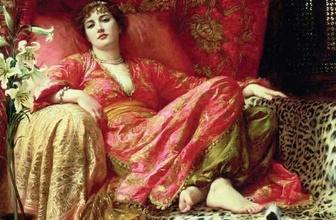 Safiye Sultan nasıl öldü Osmanlı'nın en güçlü kadını kimdir?