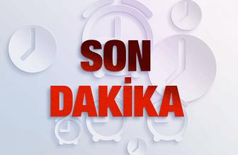 Gaziantep'te katliam gibi kaza! 5 kişi öldü