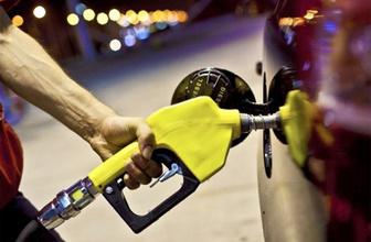 Motorine indirim geldi litresi kaç lira oldu?