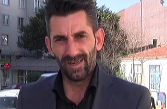Kürt işadamı bunları Diyarbakır'daki polislere gönderdi