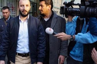 Savcı Nokta yöneticileri için beraat istedi!