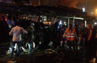 Ankara saldırısı eski istihbaratçı paşadan olay tespit