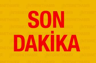 İstanbul patlaması ölenlerden ikisi...