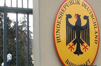 İstanbul patlaması Almanya haklı mı çıktı?