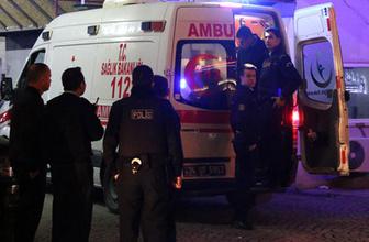 İstanbul saldırısı savcılıktan flaş karar