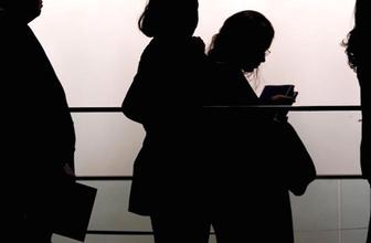 İşsizlik rakamları TÜİK 2015 verilerini açıkladı