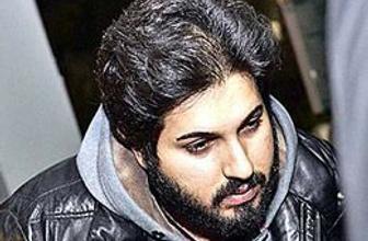 Reza Zarrab'ın avukatından flaş kefalet açıklaması!
