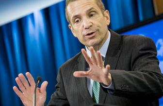 ABD sözcüsünü zorlayan Türkiye sorusu!