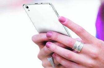 Yaz saati uygulaması akıllı telefonu olanlar dikkat!