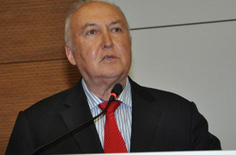 Profesör Ercan deprem için tarih verdi!