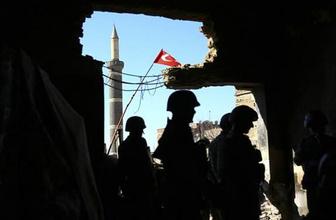 Sur'da 1 günde 43 kişi tahliye edildi!