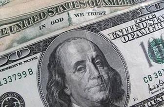 Dolar kuru bugün inanılmaz düşüş dolar ne kadar 30.03.2016