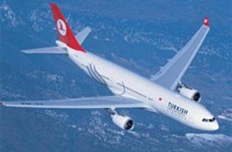 THY yılın havayolu Atatürk havaalanı ise en iyi seçildi