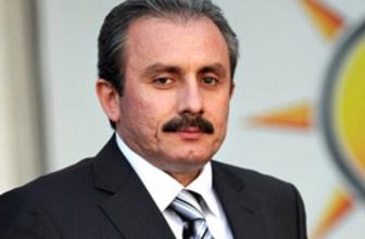 HDP'li vekiller tutuklanabilir
