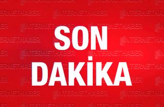 Şemdinli'de sınır birliğine saldırı!