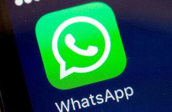 Whatsapp'tan 'boş ol' deyince karısı bakın ne yaptı!