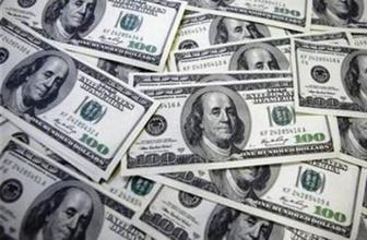 Dolar kuru bugün 15.04.2016 canlı dolar kuru tahminleri