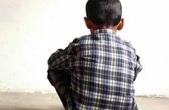 Karaman'da cinsel istismar davası valilik yasakladı!
