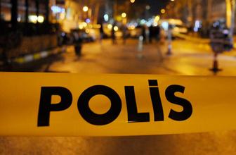 İstanbul'da çevik kuvvete saldırı