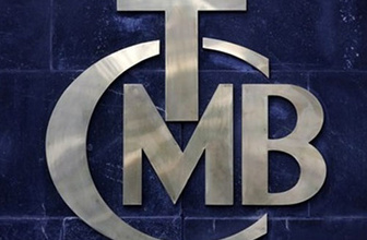 Merkez Bankası faiz indirimi kararı kaç puan?