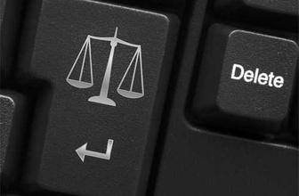 İnternet sitesinde hakkımda hukuka aykırı içerik yayınlanıyor, ne yapmalıyım?
