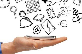 E-ticaret sitesi kullanıcılara ticari elektronik ileti gönderebilir mi?