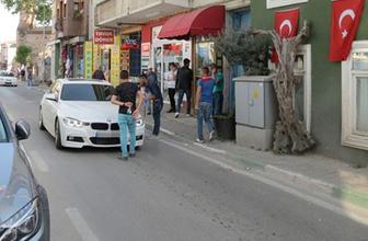 En rezil dolandırıcılık Mudanya'da yaşanıyor