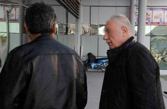 Cemaat imamları gözaltında Afyon merkezli Paralel şoku