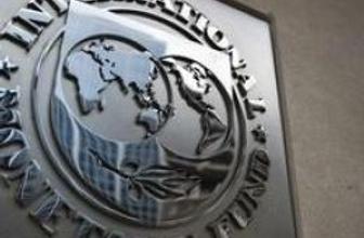 IMF'den Türkiye ekonomik raporu