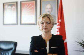 CHP'li Böke'den HDP'ye çağrı! Cephe olalım