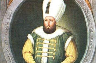 Şehzade Mustafa kimdir Osmanlı'nın deli padişahı nasıl öldü?