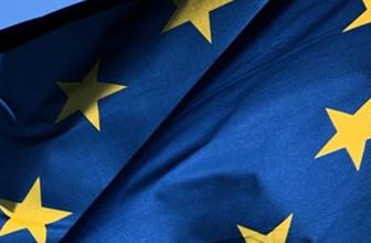 Avrupa Birliği dağılma sürecine girdi!