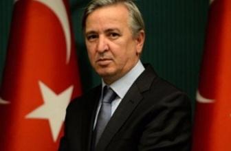 AK Partili vekilden geri adım hataydı!